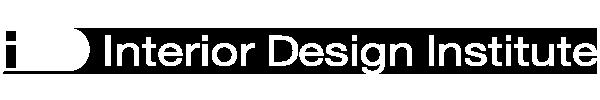 The Interior Design Institute Australia